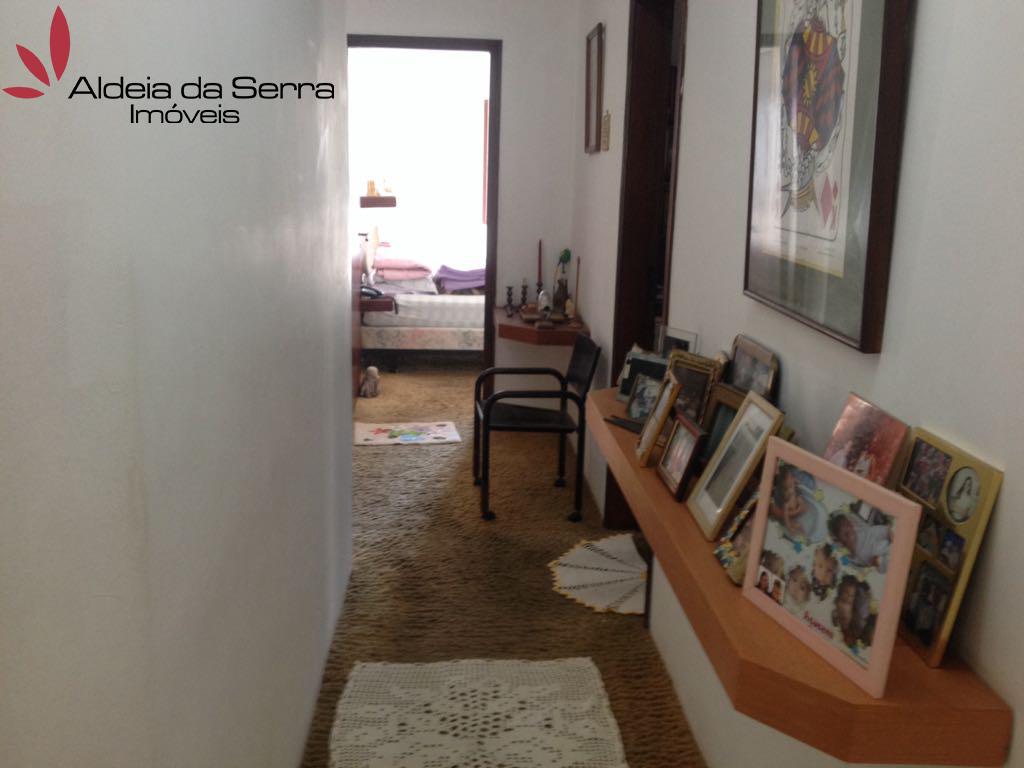 /admin/imoveis/fotos/IMG-20170829-WA0006.jpg Aldeia da Serra Imoveis