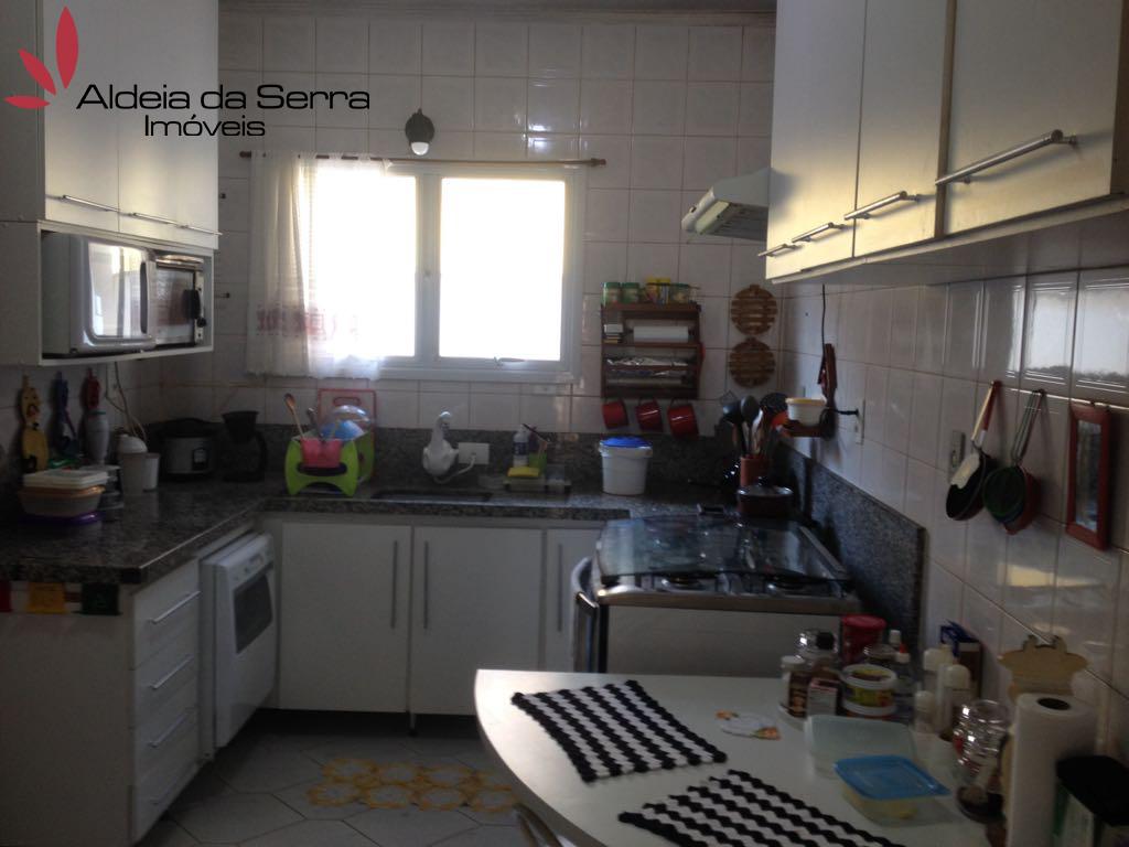 /admin/imoveis/fotos/IMG-20170829-WA0007.jpg Aldeia da Serra Imoveis