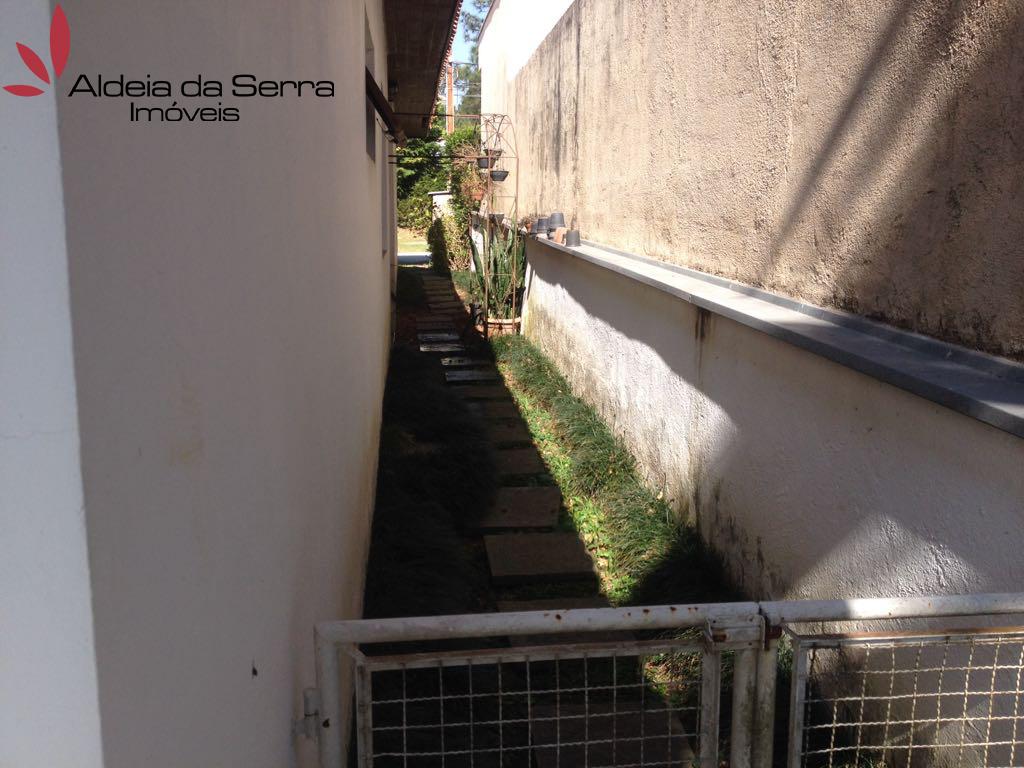 /admin/imoveis/fotos/IMG-20170829-WA0016.jpg Aldeia da Serra Imoveis
