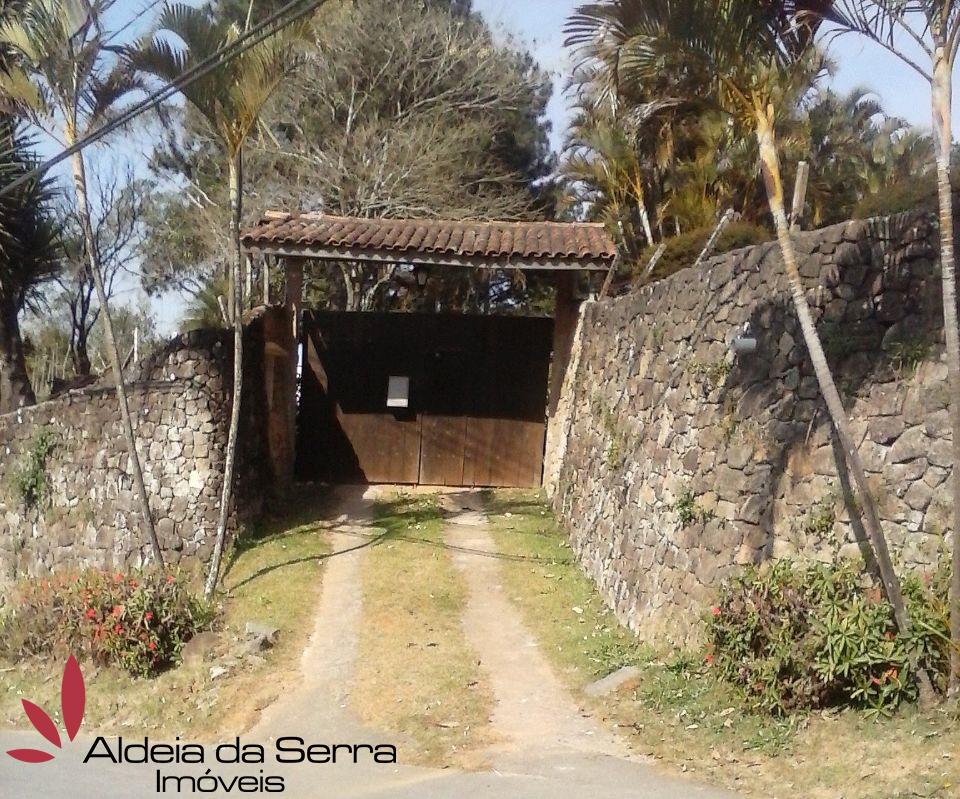 Chácaras Boa Vista Aldeia da Serra Imoveis