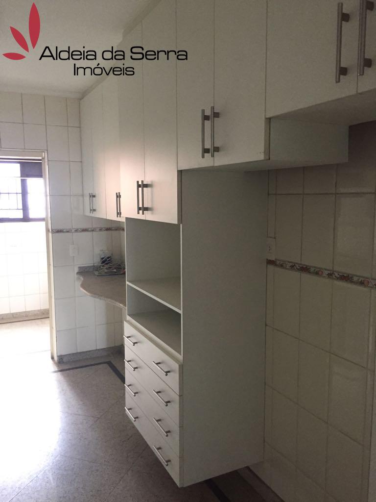 /admin/imoveis/fotos/IMG-20180120-WA0008.jpg Aldeia da Serra Imoveis