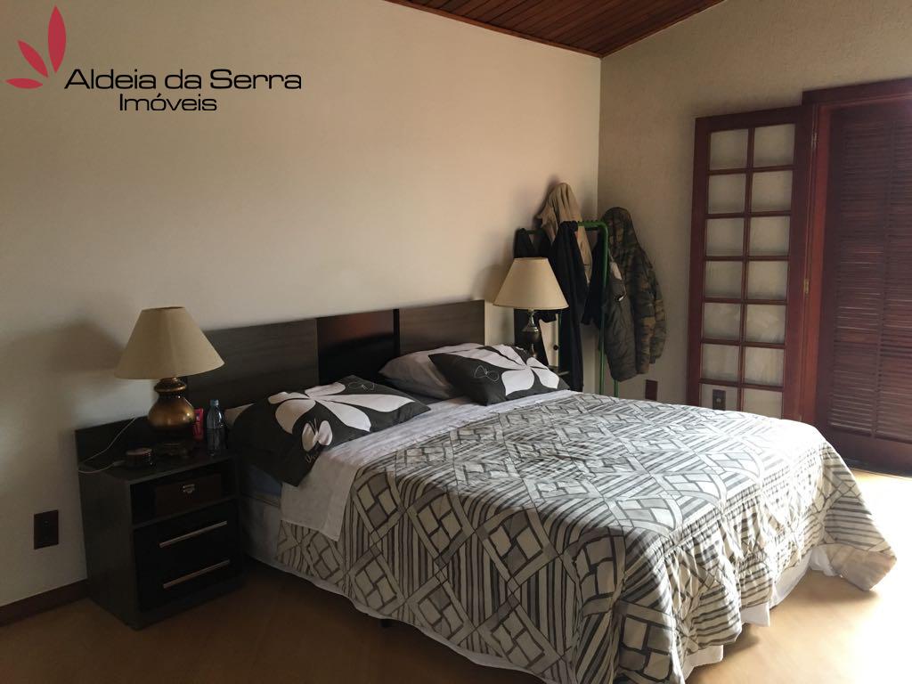 /admin/imoveis/fotos/IMG-20180125-WA0003.jpg Aldeia da Serra Imoveis