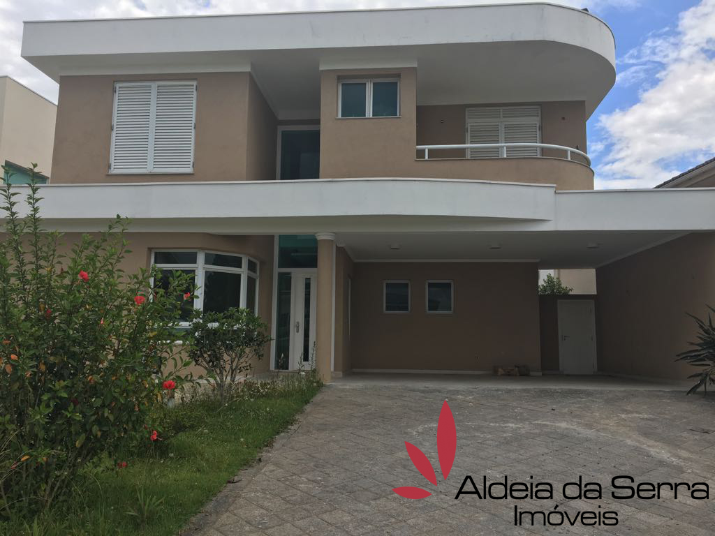 /admin/imoveis/fotos/IMG-20180125-WA0022.jpgLocação - Morada das Flores (Aldeia da Serra) Aldeia da Serra Imoveis