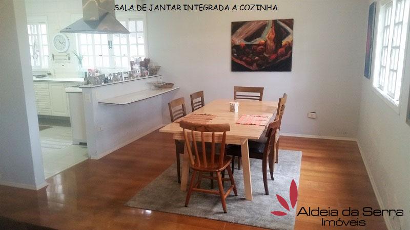 /admin/imoveis/fotos/IMG-20180201-WA0009(1).jpg Aldeia da Serra Imoveis