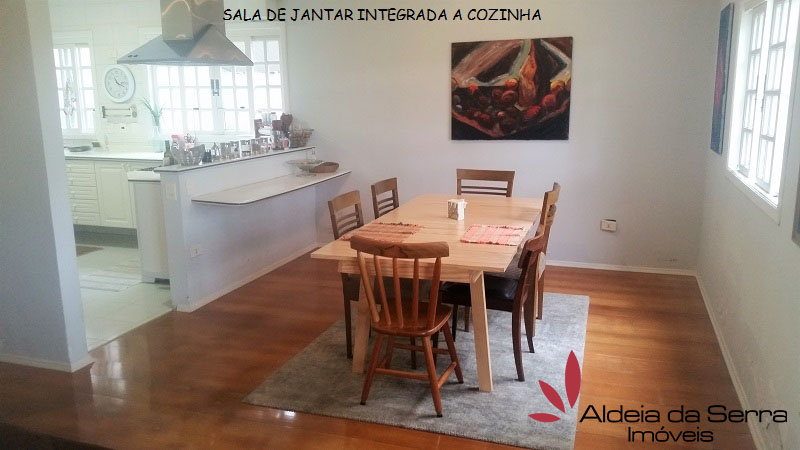 /admin/imoveis/fotos/IMG-20180201-WA0009.jpg Aldeia da Serra Imoveis