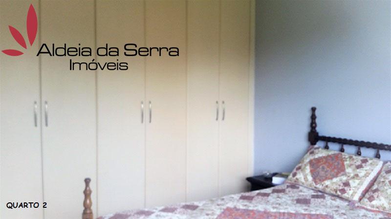 /admin/imoveis/fotos/IMG-20180201-WA0021.jpg Aldeia da Serra Imoveis