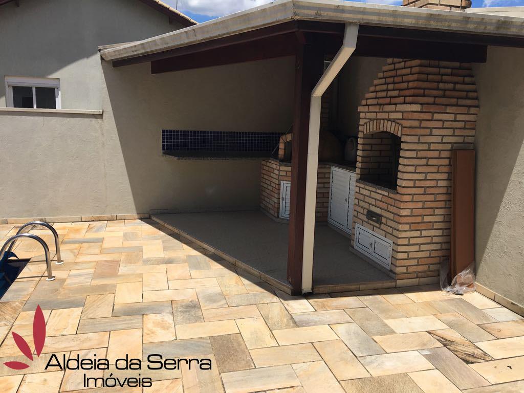 /admin/imoveis/fotos/IMG-20180201-WA0026.jpg Aldeia da Serra Imoveis
