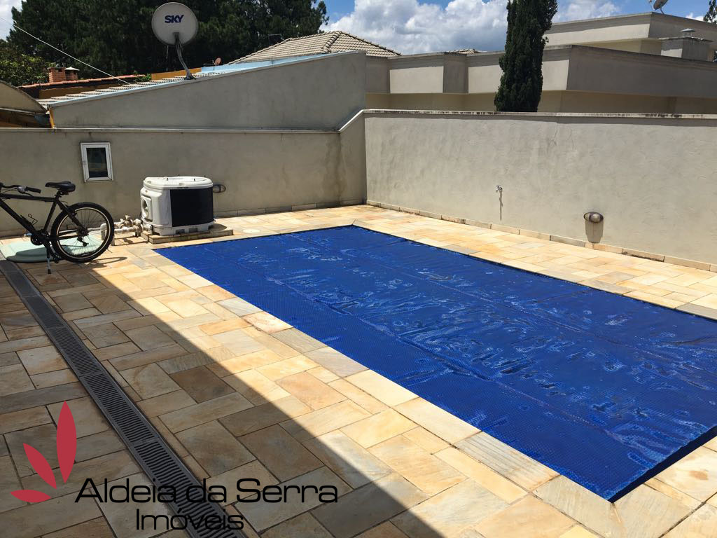 /admin/imoveis/fotos/IMG-20180201-WA0029.jpg Aldeia da Serra Imoveis