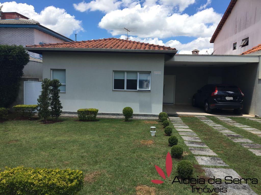 /admin/imoveis/fotos/IMG-20180201-WA0034.jpgVenda, permuta - Morada dos Pinheiros (Aldeia da Serra) Aldeia da Serra Imoveis