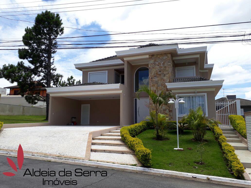 /admin/imoveis/fotos/IMG-20180203-WA0002.jpgVenda, permuta - Residencial Morada dos Lagos Aldeia da Serra Imoveis
