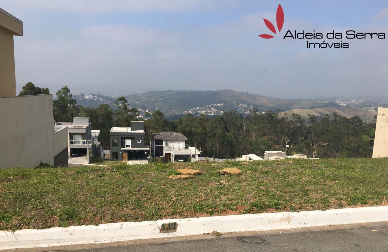 /admin/imoveis/fotos/IMG-20180222-WA0018.jpg Aldeia da Serra Imoveis