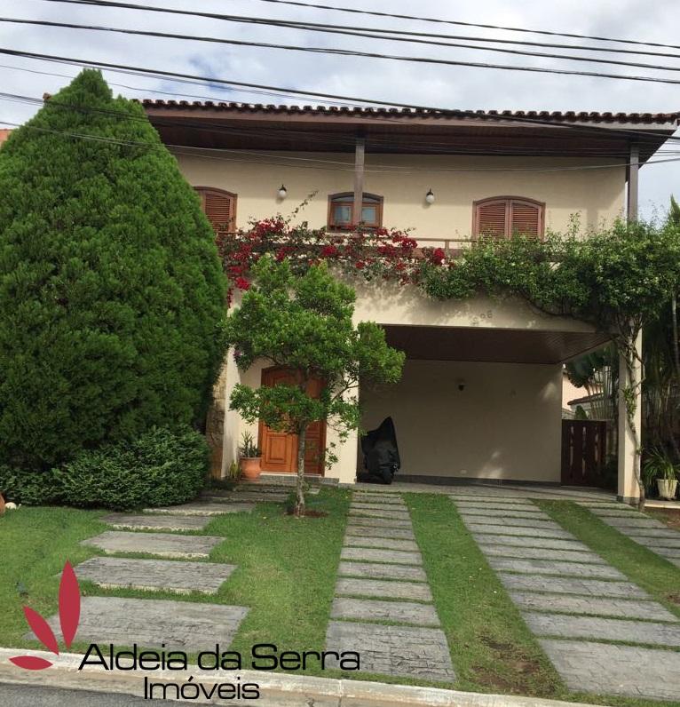 /admin/imoveis/fotos/IMG-20180228-WA0003.jpgVenda - Morada das Flores (Aldeia da Serra) Aldeia da Serra Imoveis