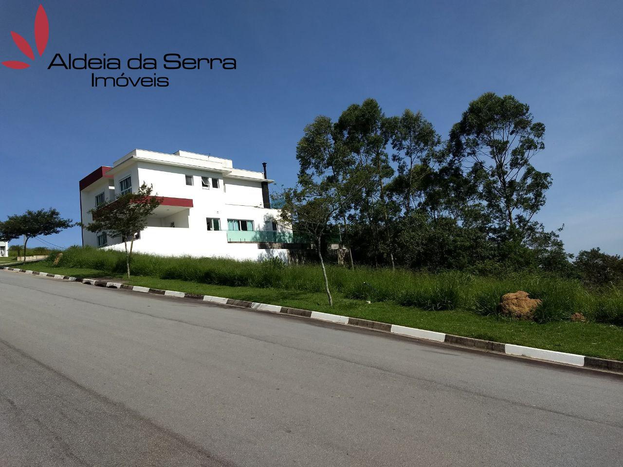 /admin/imoveis/fotos/IMG-20180312-WA0002.jpg Aldeia da Serra Imoveis
