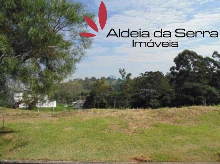 /admin/imoveis/fotos/IMG-20180312-WA0005.jpg Aldeia da Serra Imoveis