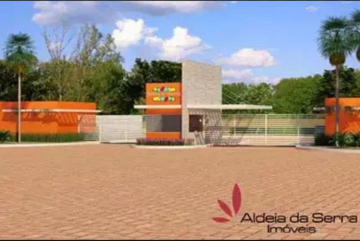 /admin/imoveis/fotos/IMG-20180312-WA0006.jpgVenda - Mosaico da Aldeia Aldeia da Serra Imoveis