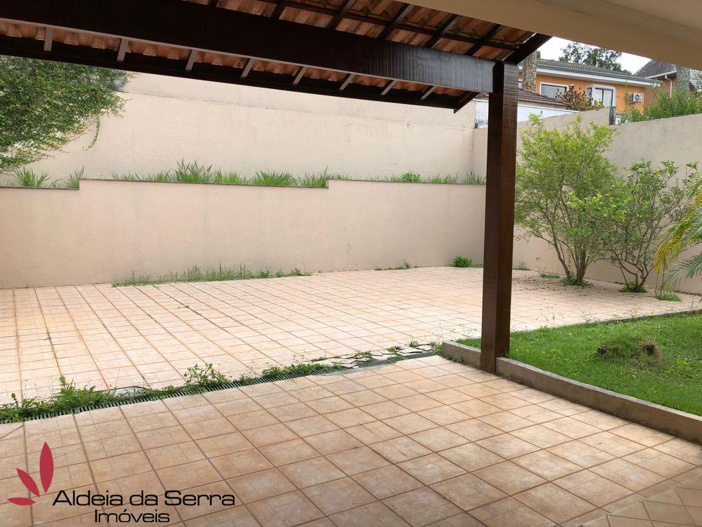/admin/imoveis/fotos/IMG-20180404-WA0015.jpg Aldeia da Serra Imoveis