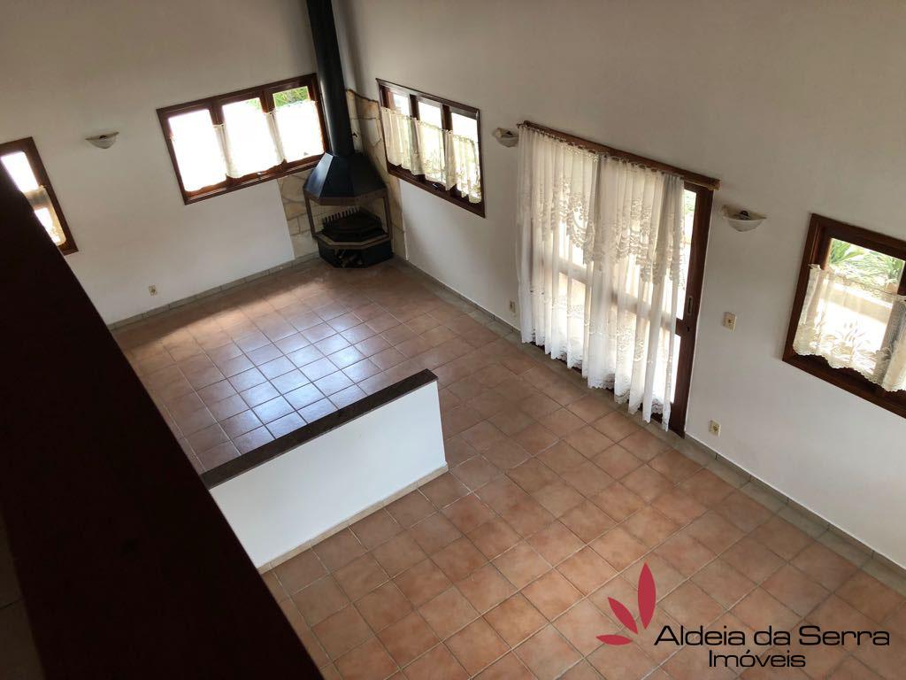 /admin/imoveis/fotos/IMG-20180404-WA0016.jpg Aldeia da Serra Imoveis