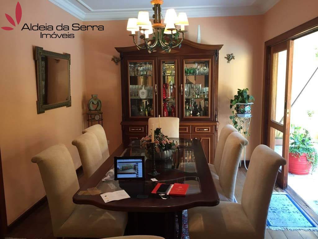 /admin/imoveis/fotos/IMG-20180413-WA0005.jpg Aldeia da Serra Imoveis
