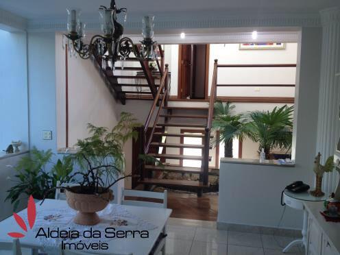 /admin/imoveis/fotos/IMG-20180508-WA0000(1).jpg Aldeia da Serra Imoveis