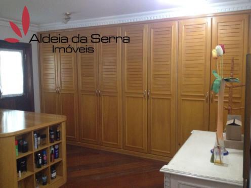 /admin/imoveis/fotos/IMG-20180508-WA0001.jpg Aldeia da Serra Imoveis