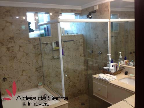 /admin/imoveis/fotos/IMG-20180508-WA0003.jpg Aldeia da Serra Imoveis