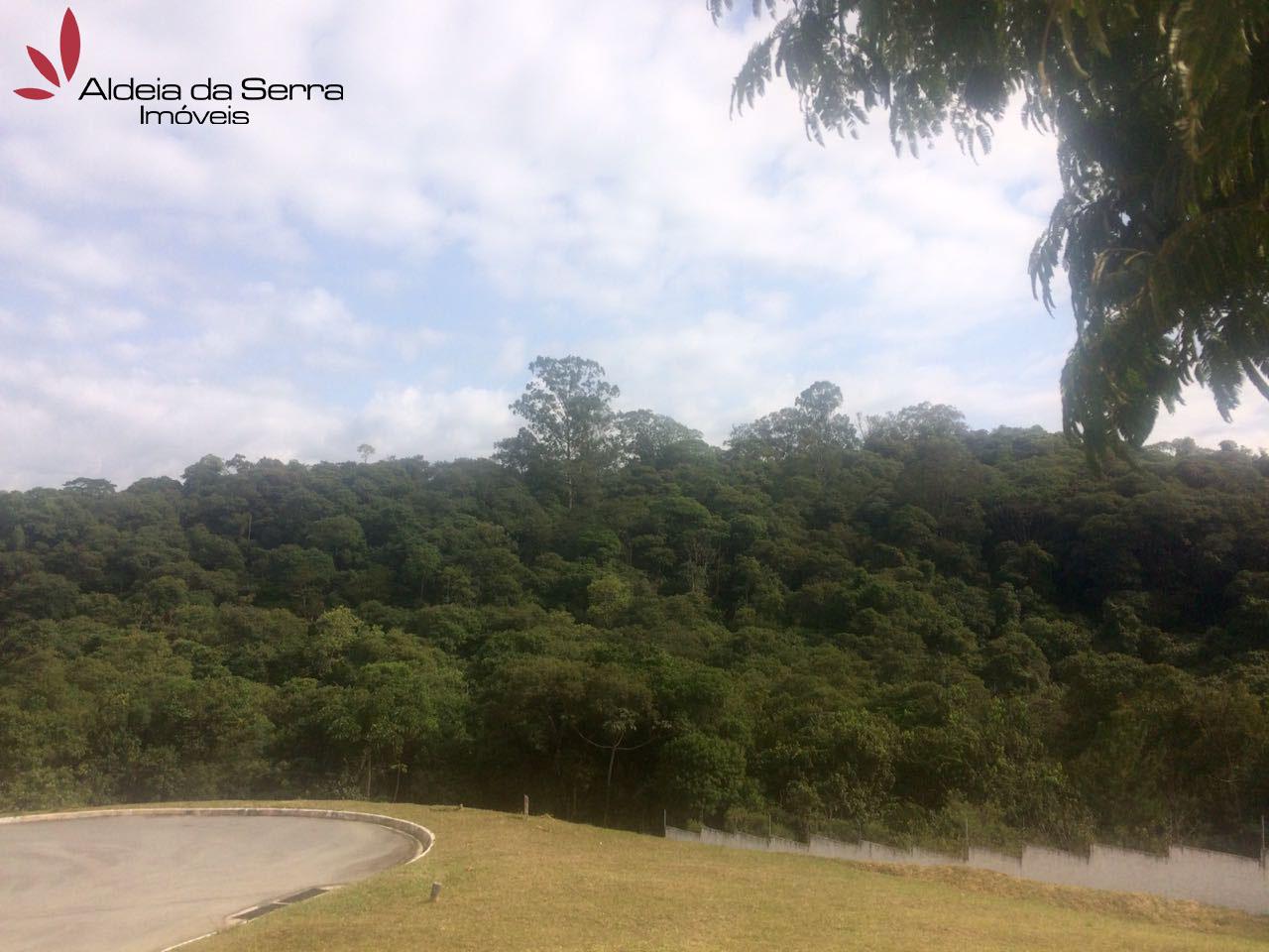 /admin/imoveis/fotos/IMG-20180602-WA0004.jpg Aldeia da Serra Imoveis