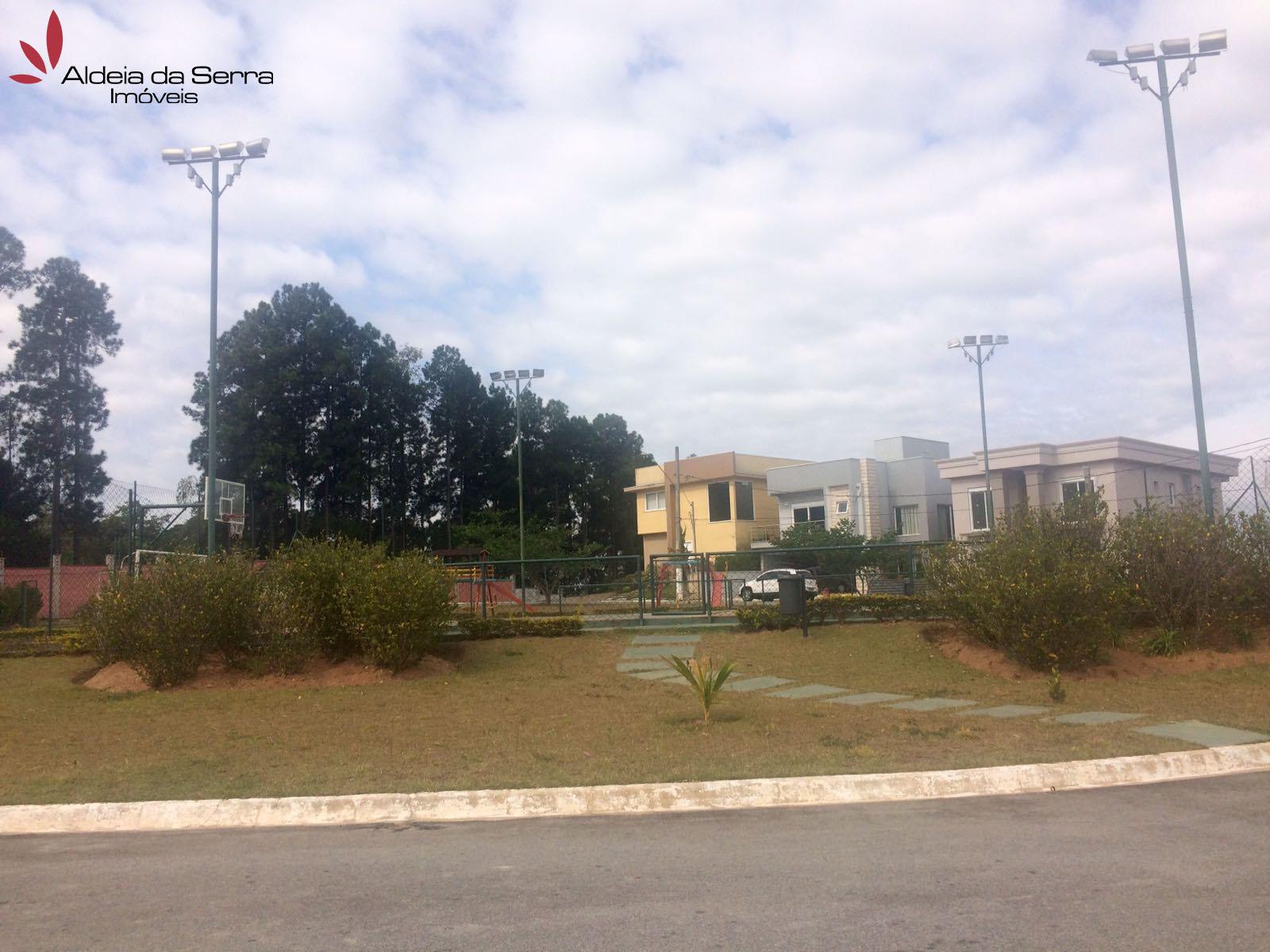 /admin/imoveis/fotos/IMG-20180602-WA0005.jpg Aldeia da Serra Imoveis