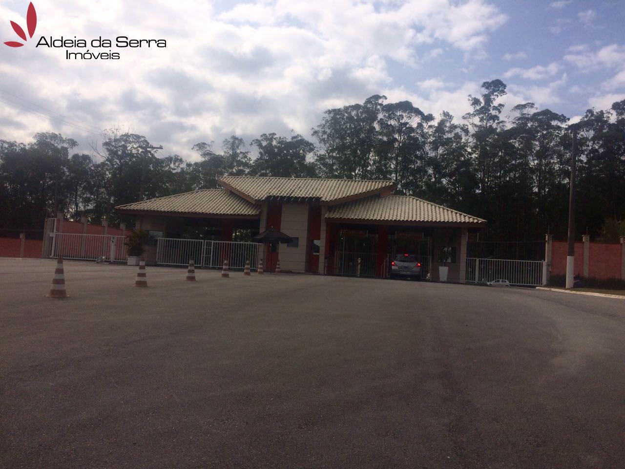 /admin/imoveis/fotos/IMG-20180602-WA0006.jpgVenda - Morada da Serra Aldeia da Serra Imoveis