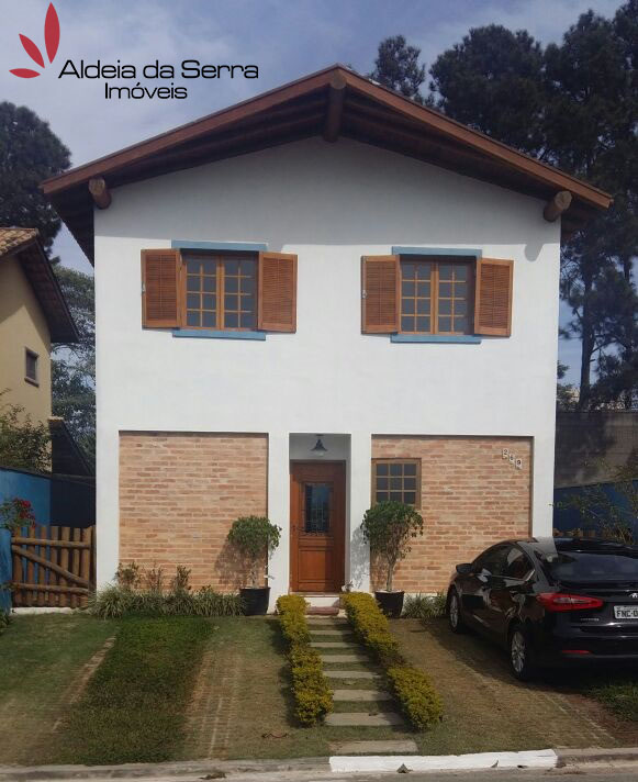 Morada da Aldeia Aldeia da Serra Imoveis