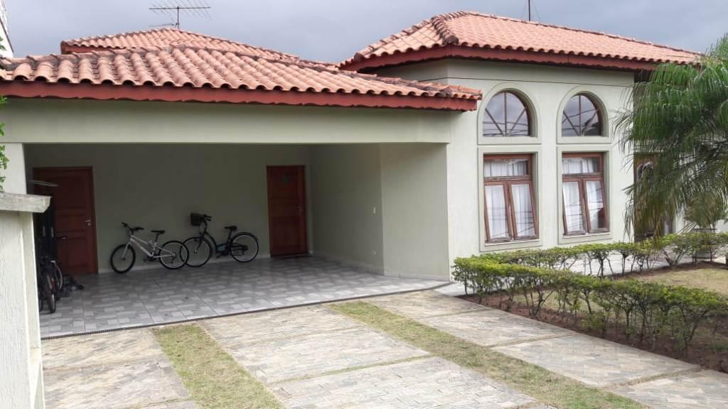 /admin/imoveis/fotos/IMG-20190403-WA0006.jpg Aldeia da Serra Imoveis