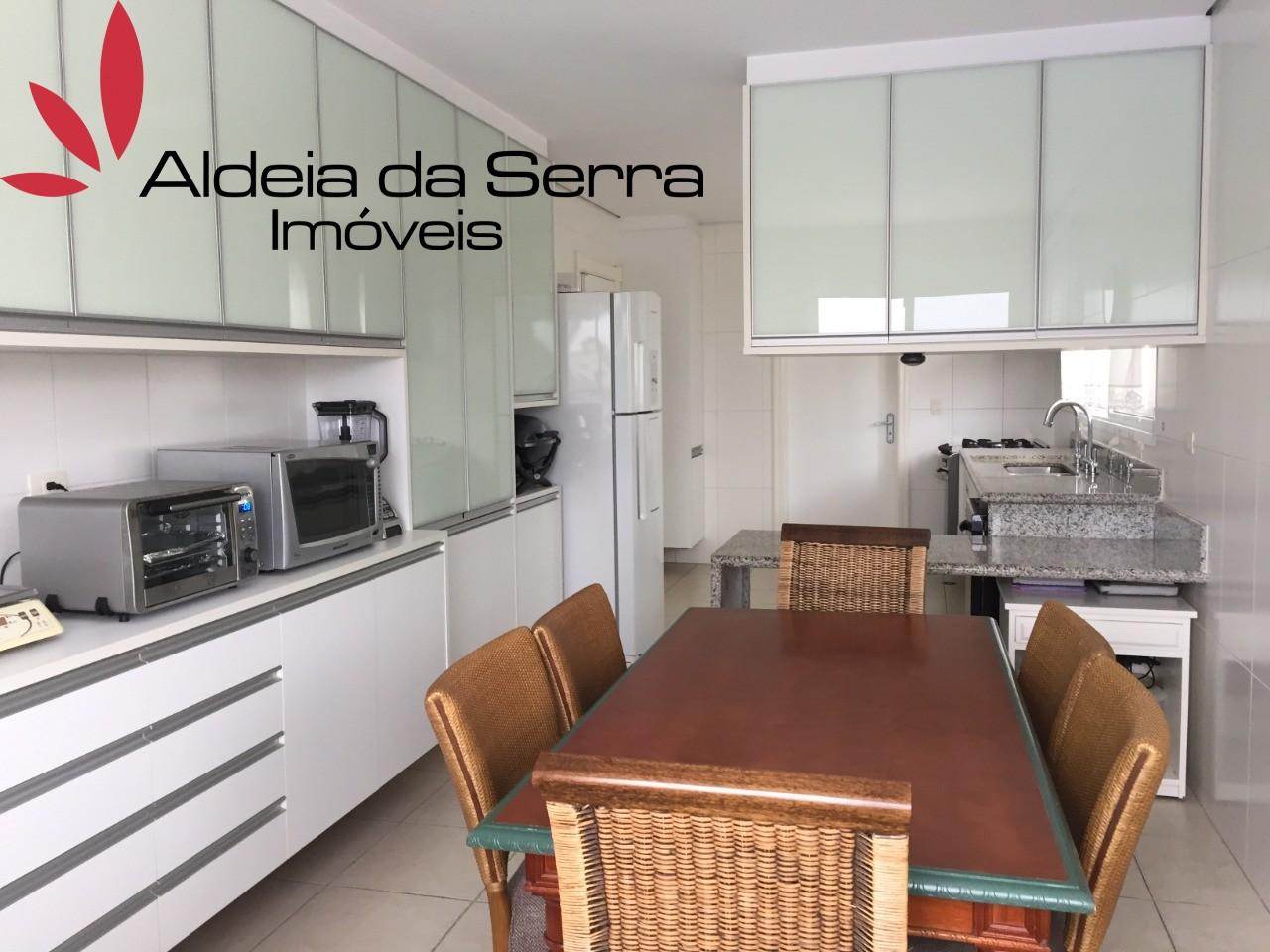 /admin/imoveis/fotos/IMG-20210728-WA0001.jpg Aldeia da Serra Imoveis