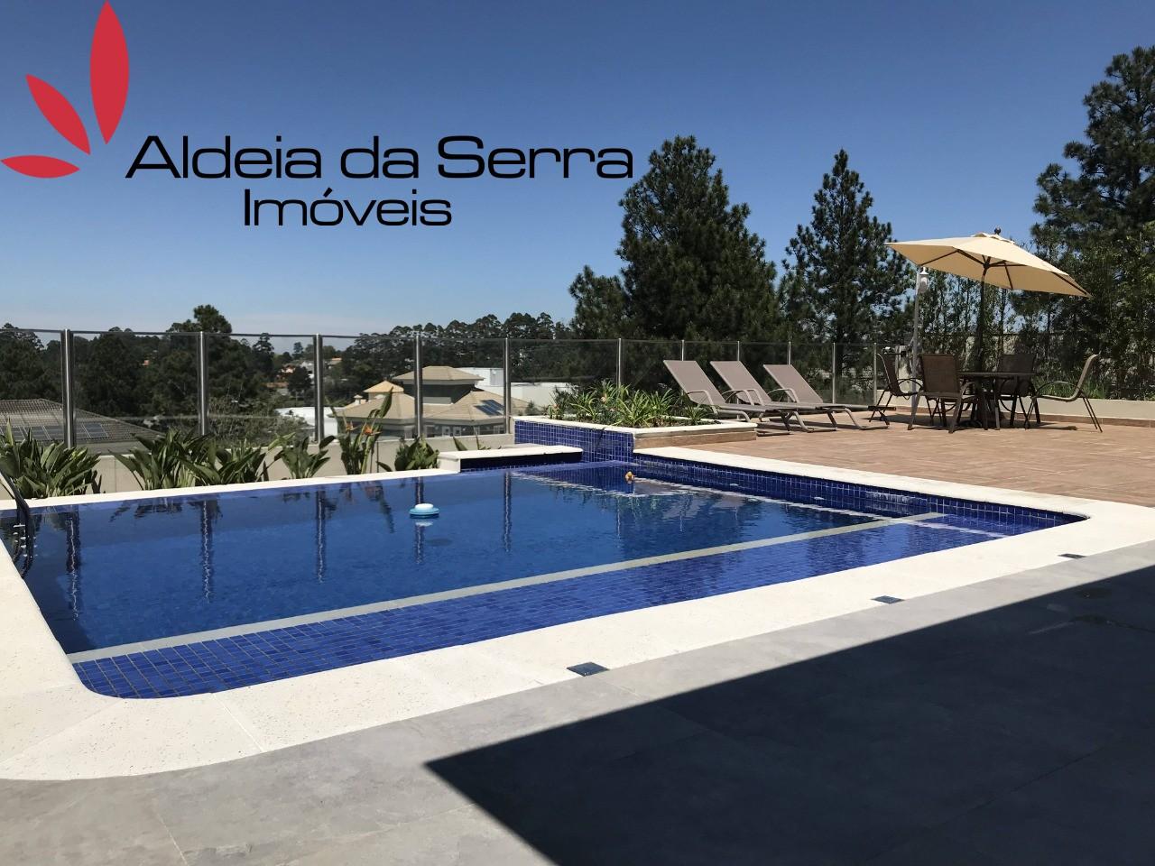 /admin/imoveis/fotos/IMG-20210728-WA0003.jpg Aldeia da Serra Imoveis