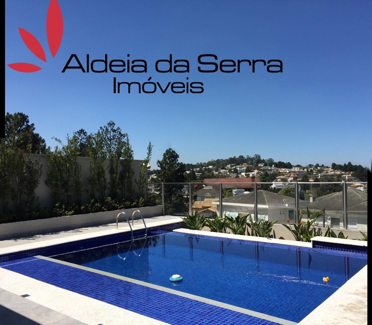 /admin/imoveis/fotos/IMG-20210728-WA0004.jpg Aldeia da Serra Imoveis