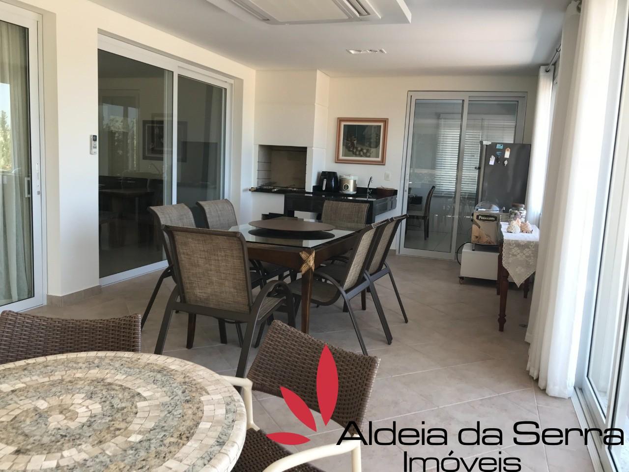 /admin/imoveis/fotos/IMG-20210728-WA0005.jpg Aldeia da Serra Imoveis