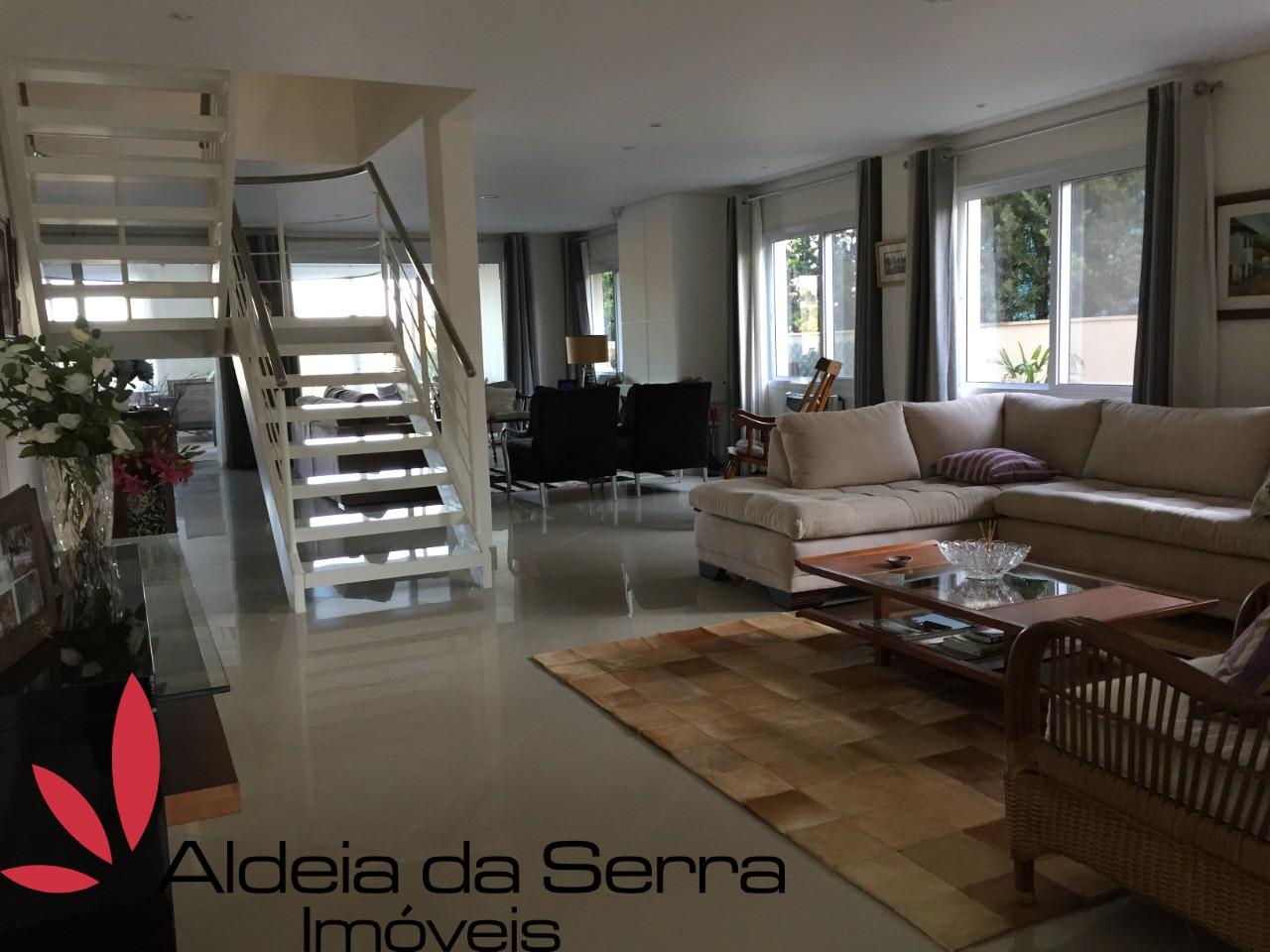 /admin/imoveis/fotos/IMG-20210728-WA0008.jpg Aldeia da Serra Imoveis