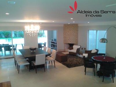 /admin/imoveis/fotos/IMG_0157.JPG Aldeia da Serra Imoveis