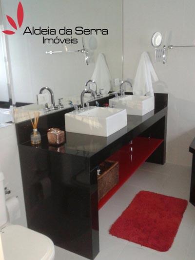 /admin/imoveis/fotos/IMG_0182.JPG Aldeia da Serra Imoveis