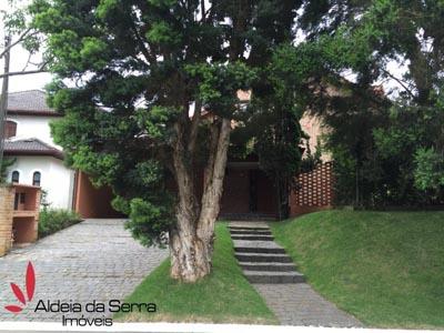 /admin/imoveis/fotos/IMG_0228.JPGLocação Pacote completo - Residencial Das Estrelas Aldeia da Serra Imoveis