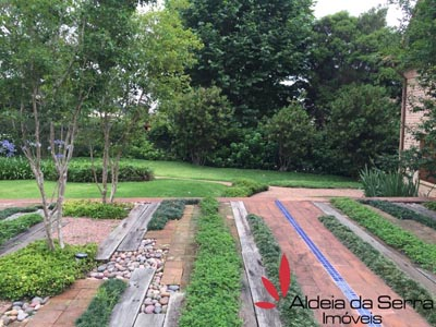 /admin/imoveis/fotos/IMG_0237.JPG Aldeia da Serra Imoveis