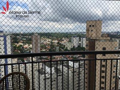 /admin/imoveis/fotos/IMG_0237_04032016160551.JPG Aldeia da Serra Imoveis