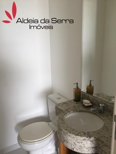 /admin/imoveis/fotos/IMG_0238.JPG Aldeia da Serra Imoveis