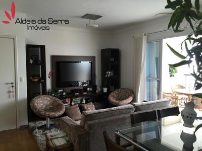 /admin/imoveis/fotos/IMG_0243_04032016155915.JPGVenda, permuta - Vila Mascote Aldeia da Serra Imoveis
