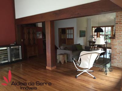 /admin/imoveis/fotos/IMG_0244.JPG Aldeia da Serra Imoveis