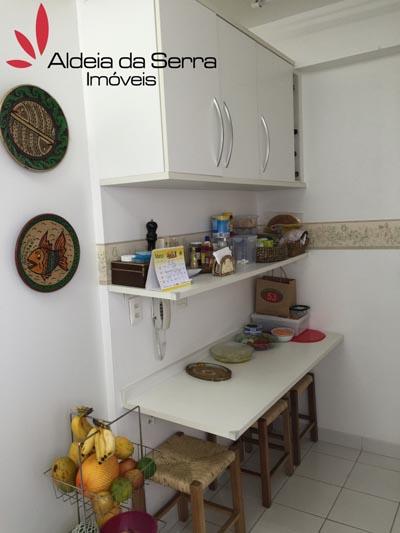 /admin/imoveis/fotos/IMG_0256_04032016160411.JPG Aldeia da Serra Imoveis