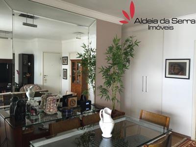 /admin/imoveis/fotos/IMG_0257.JPG Aldeia da Serra Imoveis