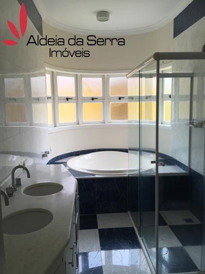 /admin/imoveis/fotos/IMG_0343.JPG Aldeia da Serra Imoveis
