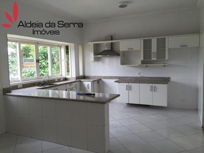 /admin/imoveis/fotos/IMG_0355.JPG Aldeia da Serra Imoveis