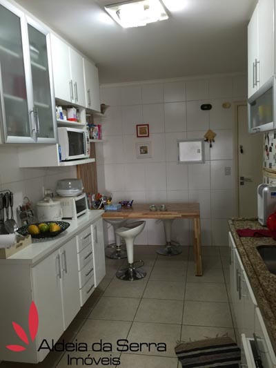 /admin/imoveis/fotos/IMG_0359_07042016163925.JPG Aldeia da Serra Imoveis