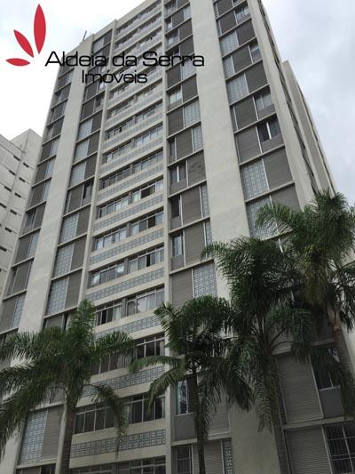 /admin/imoveis/fotos/IMG_0377_07042016163816.JPGLocação - Jardim Paulista Aldeia da Serra Imoveis
