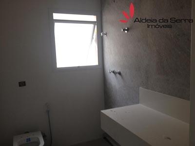 /admin/imoveis/fotos/IMG_0400.JPG Aldeia da Serra Imoveis